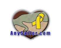 Support@AnySailor.com