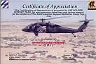 603rd Aviation Support Bn