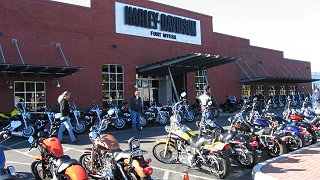 Harley-Davidson of Fort Myers